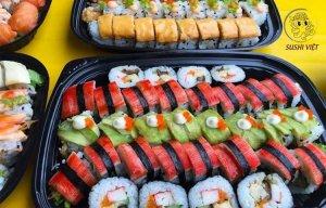 Tổng hợp 1001 món ăn vặt vừa ngon vừa rẻ cho teen Hà Thành oánh chén