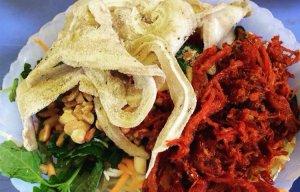 Món ăn ngon ở khu vực Cầu Giấy (3).jpg