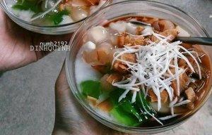 Món ăn ngon ở khu vực Cầu Giấy (6).jpg