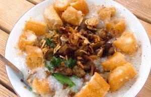 Món ăn ngon ở khu vực Cầu Giấy (8).jpg