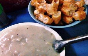 Món ăn ngon ở khu vực Cầu Giấy (11).jpg