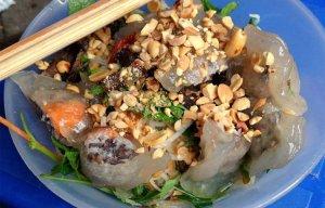 Món ăn ngon ở khu vực Cầu Giấy (12).jpg