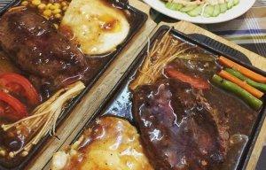 Món ăn ngon ở khu vực Cầu Giấy (20).jpg