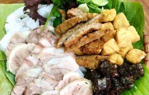 Món ăn ngon ở khu vực Cầu Giấy (22).jpg
