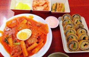 Món ăn ngon ở khu vực Cầu Giấy (25).jpg