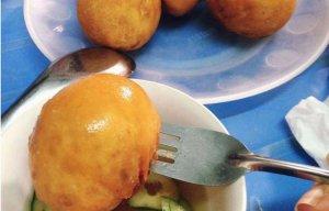 Món ăn ngon ở khu vực Cầu Giấy (29).jpg