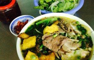 Món ăn ngon ở khu vực Cầu Giấy (36).jpg