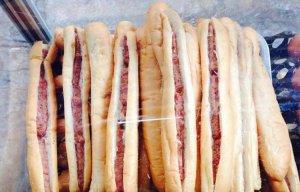 Món ăn ngon ở khu vực Cầu Giấy (37).jpg