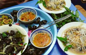 Món ăn ngon ở khu vực Cầu Giấy (38).jpg