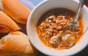 Bánh-Mì-Hà-Nội (4).jpg