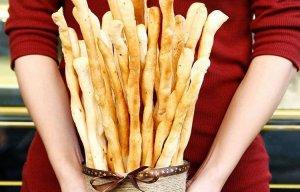 Bánh-Mì-Hà-Nội (10).jpg