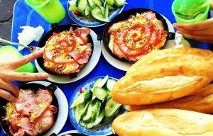Bánh-Mì-Hà-Nội (18).jpg