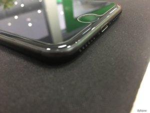 iPhone 7 Black 32GB QT còn BH T10/2017