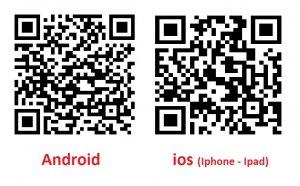Hướng Dẫn Sử Dụng App Thế Giới Đồ Cổ trên hệ điều hành Android - IOS