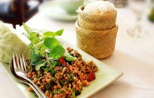 Những quán ăn Thái (1).jpg