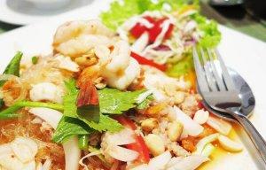 Những quán ăn Thái (2).jpg