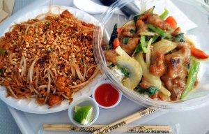Những quán ăn Thái (3).jpg