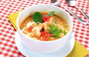 Những quán ăn Thái (4).jpg