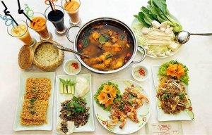 Những quán ăn Thái (6).jpg
