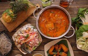Những quán ăn Thái (7).jpg
