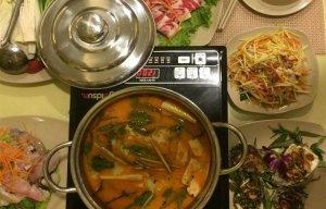 Những quán ăn Thái (11).jpg