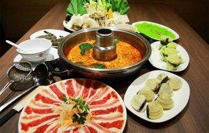 Những quán ăn Thái (15).jpg
