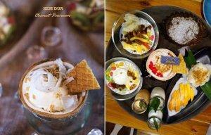 Những quán ăn Thái (17).jpg