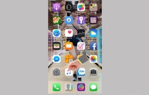 Đăng xuất iCloud và cách sử dụng Find My iPhone trên IOS