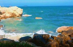 Nhật ký Nha Trang – Đảo Điệp Sơn – Tuy Hòa (13).jpg