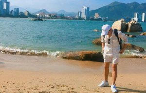 Nhật ký Nha Trang – Đảo Điệp Sơn – Tuy Hòa (15).jpg