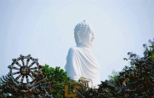 Nhật ký Nha Trang – Đảo Điệp Sơn – Tuy Hòa (17).jpg