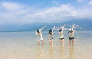 Nhật ký Nha Trang – Đảo Điệp Sơn – Tuy Hòa (19).jpg