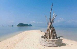 Nhật ký Nha Trang – Đảo Điệp Sơn – Tuy Hòa (22).jpg