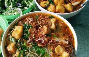 Những món bún cực kỳ ngon chỉ có ở Hà Nội (1).jpg