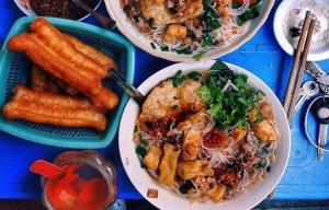 Những món bún cực kỳ ngon chỉ có ở Hà Nội (3).jpg