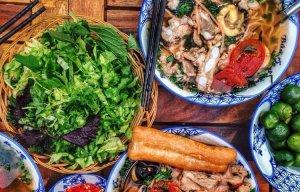 Những món bún cực kỳ ngon chỉ có ở Hà Nội (4).jpg