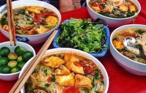 Những món bún cực kỳ ngon chỉ có ở Hà Nội (6).jpg