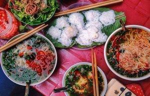 Những món bún cực kỳ ngon chỉ có ở Hà Nội (7).jpg