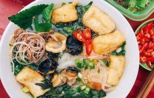 Những món bún cực kỳ ngon chỉ có ở Hà Nội (8).jpg