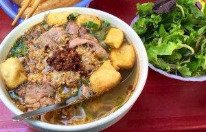 Những món bún cực kỳ ngon chỉ có ở Hà Nội (9).jpg