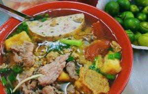 Những món bún cực kỳ ngon chỉ có ở Hà Nội (12).jpg