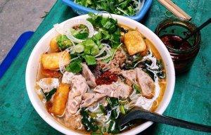 Những món bún cực kỳ ngon chỉ có ở Hà Nội (17).jpg