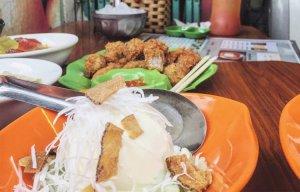 Rủ nhau đi ăn chè giải nhiệt kháp ngóc ngách Hà Nội (15).jpg