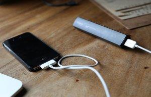 Sử dụng và nạp pin điện thoại như thế nào là đúng cách?