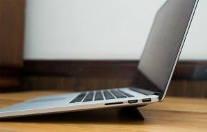 Những cách tản nhiệt laptop cực kỳ hiệu quả nhưng đơn giản