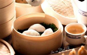 Những món ăn mới độc đáo siêu ngon cho teen Hà Thành (1).jpg