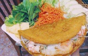 Những món ăn mới độc đáo siêu ngon cho teen Hà Thành (2).jpg