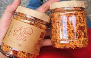 Những món ăn mới độc đáo siêu ngon cho teen Hà Thành (6).jpg
