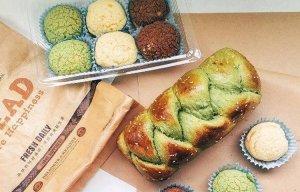 Những món ăn mới độc đáo siêu ngon cho teen Hà Thành (10).jpg