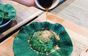 Những món ăn mới độc đáo siêu ngon cho teen Hà Thành (21).jpg